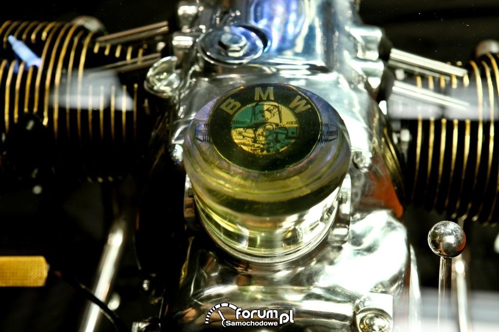 motostolik