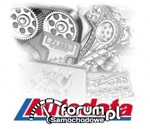autodata-300x257-300x257
