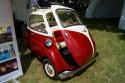BMW micro car