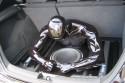 Car Hi-Fi