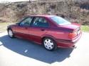 moj kolor auta