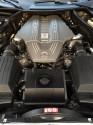 Mercedes-Benz SLS AMG, silnik