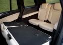 Mercedes GLS - 7-miejscowy SUV klasy premium, trzeci rząd siedzeń