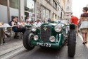 Aston Martin 15-98 Short Chassis z 1937 r