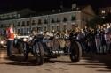 Bugatti, zabytkowe auto