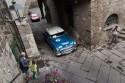 Samochody zabytkowe, 2