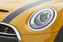 Nowe MINI w segmencie małych samochodów premium