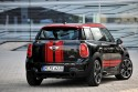 MINI John Cooper Works Countryman, 2