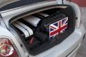 Mini Roadster - bagażnik 2012 01