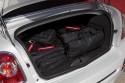 Mini Roadster - bagażnik 2012 02