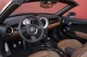 Mini Roadster - wnętrze 2012 05