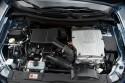 Silnik Hybrydowego Mitsubishi Outlandera