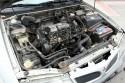 Silnik Mitsubishi Carisma, milion kilometrów