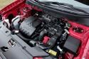Silnik MIVEC Mitsubishi ASX