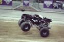 Batman - Monster Truck, 2