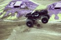Batman - Monster Truck, 6