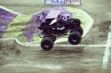 Batman - Monster Truck, 8