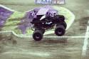 Batman - Monster Truck, 8