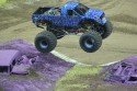 Blue Thunder - Monster Truck, 17
