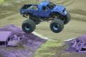 Blue Thunder - Monster Truck, 17