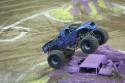 Blue Thunder - Monster Truck, 8