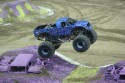 Blue Thunder - Monster Truck, 9