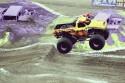El Toro Loco - Monster Truck, 9