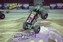 Grave Digger - Monster Truck, 11