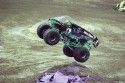 Grave Digger - Monster Truck, 14