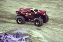Iron Man - Monster Truck, 10