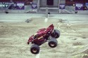 Iron Man - Monster Truck, 12