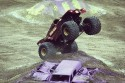 Iron Man - Monster Truck, 16