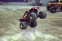 Iron Man - Monster Truck, 7