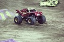 Iron Man - Monster Truck, 8