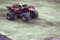 Iron Man - Monster Truck, 9