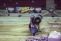 Man of Steel - Monster Truck, 11