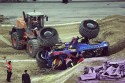 Man of Steel - Monster Truck, 12