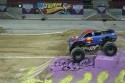 Man of Steel - Monster Truck, 4