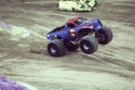 Man of Steel - Monster Truck, 6