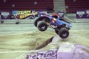 Man of Steel - Monster Truck, 7