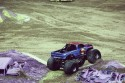 Man of Steel - Monster Truck, 9
