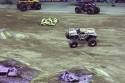 Max-D - Monster Truck, 11