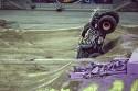 Max-D - Monster Truck, 12