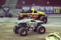 Max-D - Monster Truck, 2