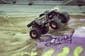 Max-D - Monster Truck, 7