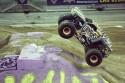 Max-D - Monster Truck