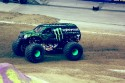 Monster Energy - Monster Truck, 4