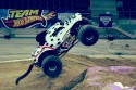 Monster Mutt Dalmatian - Monster Truck, 11