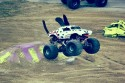 Monster Mutt Dalmatian - Monster Truck, 13