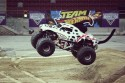 Monster Mutt Dalmatian - Monster Truck, 2